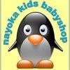 Nayoka Kids-BabyShop