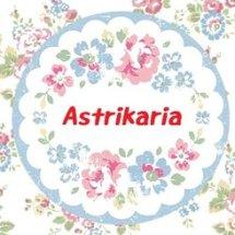 Astrikaria House