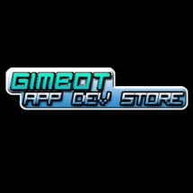 Gimbot