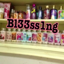 BLESSING POCKETBAC MURAH