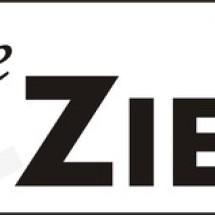 The Ziel City