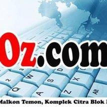 OzCom