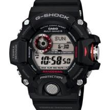 Snap Watch Shop