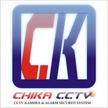 CHIKA CCTV SEMARANG