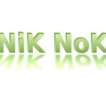 NIK ******** NOK