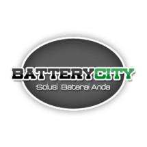 BatteryCity