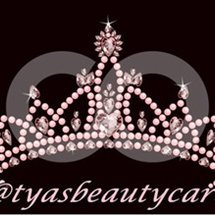 tyas beauty care