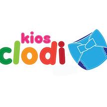 Kios Clodi