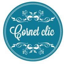 Cornet clic