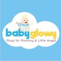 Babyglowy