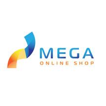 Mega olshop
