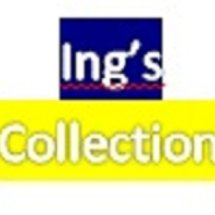 Ing's Collection