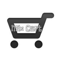 Mix Cart