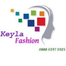 Keyla Fashion Semarang