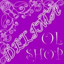Delima OL Shop