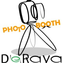 Photobooth Deraya