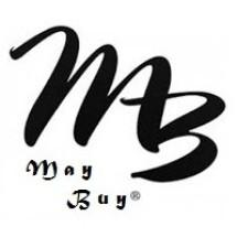 MayBuy