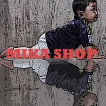 Mikashop