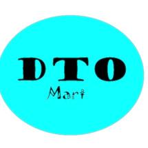DTO-Mart