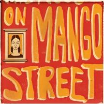 Mango Three