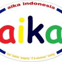 Mix and Match Aika