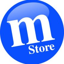 mStore Total Solution