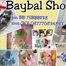 Baybal Shop