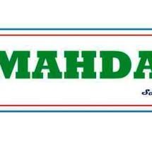 Mahda Shop