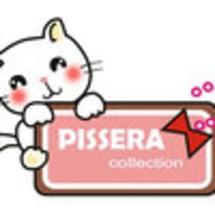 Pissera Collection