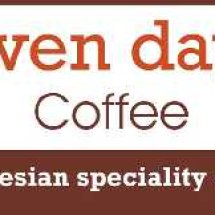 sevendayscoffee