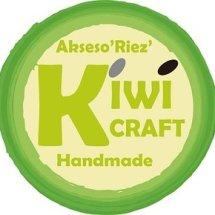 kiwi craft
