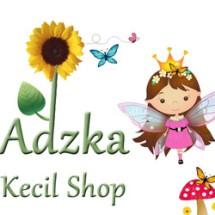 Adzka Kecil Shop