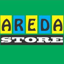 Areda Store
