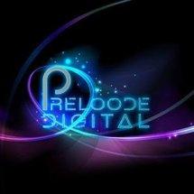 Preloode Digital