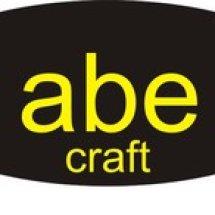 ABE craft
