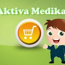 Aktiva Medika