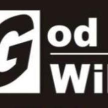 GodWIll