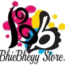 BhieBheyy Store