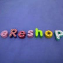ereshop