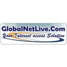 GlobalNetLive
