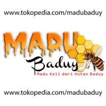Madu Baduy
