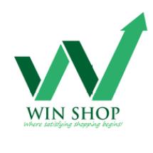 Win_Shop