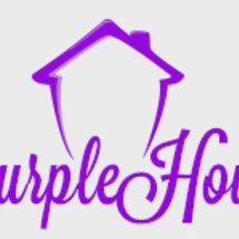 The Purple House 2829