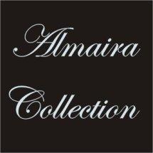 Almaira Shop