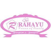 RAHAYU House Of Beauty