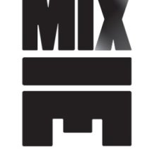 Mixie SuperStore