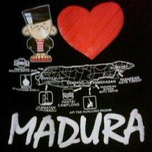 JOKOTOLE MADURA SHOP