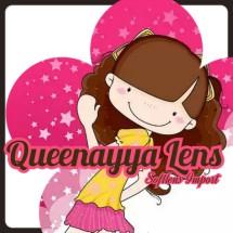 Queenayya Lens