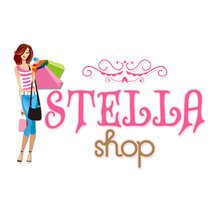Stella Shop