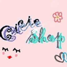 cicie online shop